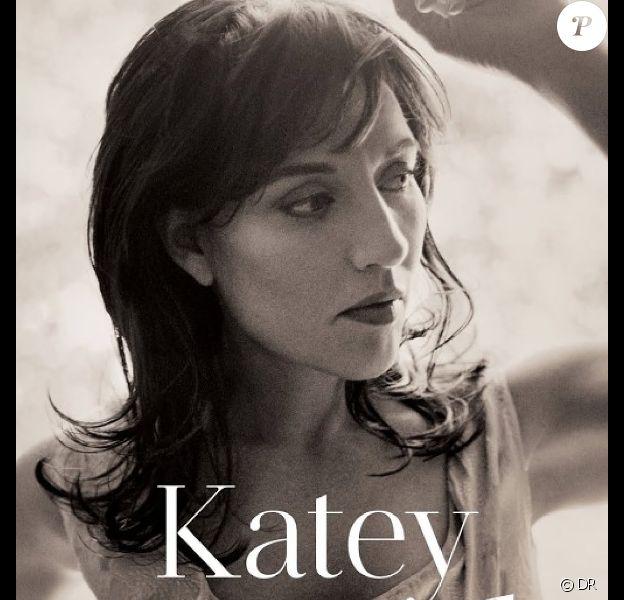 Katey Segal relate ses mémoires dans son livre Grace Notes : My Recollection - Mars 2017