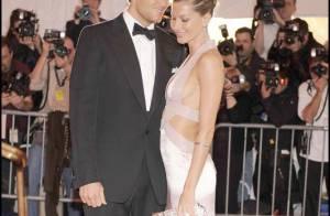 Gisele Bündchen et Tom Brady : ils sont fiancés... c'est la bonne cette fois, cette annonce ?