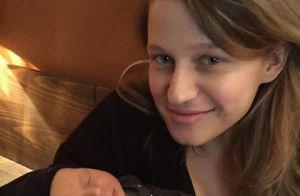 Selah Sue maman : La chanteuse a donné naissance à son premier enfant