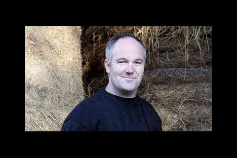 Mort de Jean-Pierre (L'amour est dans le pré) : Des ex-candidats se mobilisent