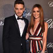 Cheryl Cole et Liam Payne parents : Première photo de leur bébé !