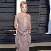 Kate Hudson en couple : L'actrice craque (encore) pour un chanteur !