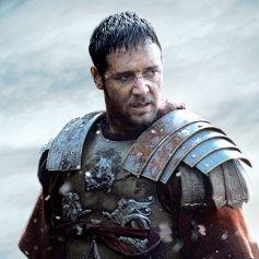 Bande-annonce de Gladiator (2000).