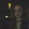 Courteney Cox et David Arquette : Leur fille Coco, 12 ans, fait des bêtises