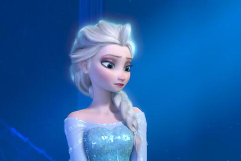 La Reine des neiges : Le film aurait pu avoir une fin radicalement différente...