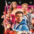 Image du film Gangsterdam, en salles le 29 mars 2017