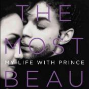 Prince, tyrannique : L'enfer vécu par son ex Mayte Garcia, bafouée et affamée