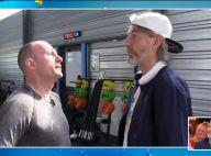"""TPMP - Gilles Verdez """"difficile"""" : Pascal Soetens frappé au visage..."""