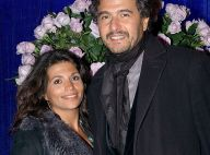 Daniel Lévi séparé de sa femme : le chanteur se confie avec pudeur