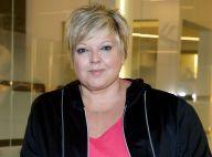 Laurence Boccolini hospitalisée : Elle donne de ses nouvelles...