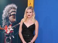 Reese Witherspoon et Ryan Phillippe : A qui leur fille Ava ressemble le plus ?
