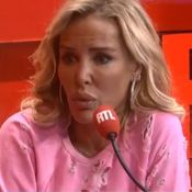 Ophélie Winter : Pour elle, Sheryfa Luna n'aurait pas dû gagner Popstars !