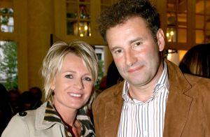 """Sophie Davant, sa rupture avec Pierre Sled: """"J'étais amoureuse d'un autre homme"""""""
