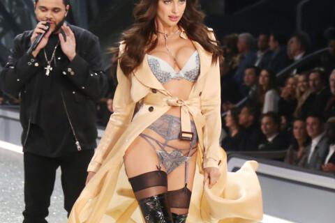Irina Shayk a accouché : Le top model et Bradley Cooper sont parents