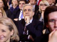 Roger Karoutchi : Cambriolé, le sénateur perd une grosse somme...
