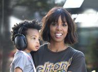 Kelly Rowland : Une opération de chirurgie après son deuxième enfant ?