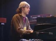 Jamiroquai : Toby Smith, le claviériste du groupe, est mort à 46 ans