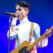 Prince : Sa relation cachée avec une ex-candidate de The Voice