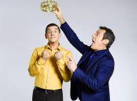 Christian Quesada (Les 12 Coups de midi) acteur : Son projet dévoilé !