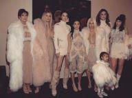 Caitlyn Jenner : Trahi, le clan Kardashian ne veut plus entendre parler d'elle !