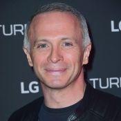 Samuel Etienne : L'animateur sauve un internaute du suicide !