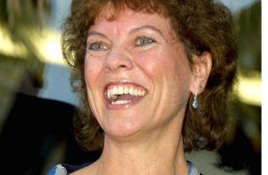 Mort d'Erin Moran : La star de la série Happy Days retrouvée morte à 56 ans
