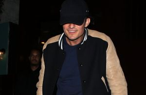 Orlando Bloom, son ex Katy Perry et Jennifer Aniston : Soirée festive et VIP