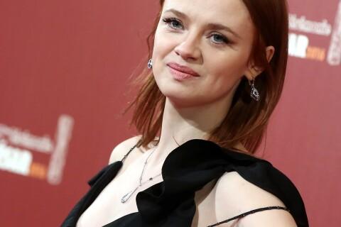 Sara Forestier virée après avoir giflé un acteur : Sa remplaçante connue