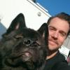 Henry Cavill : L'amour de sa vie... c'est son sublime chien !