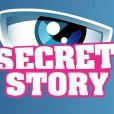 L'aventure Secret Story 5 a commencé !