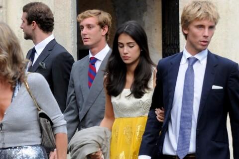 Christian de Hanovre : L'autre fils du prince Ernst August se marie aussi !