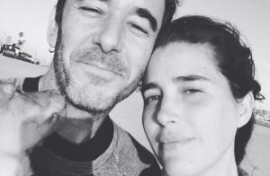 Vahina Giocante dévoile son nouvel amoureux :