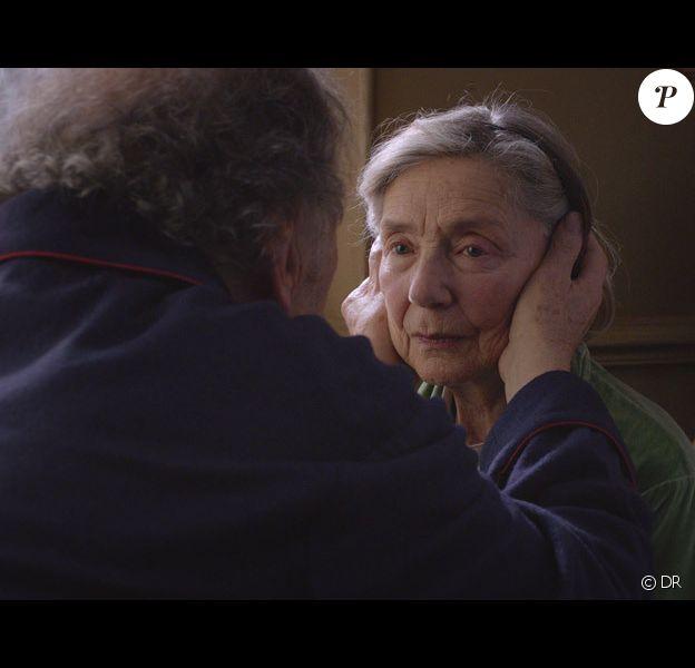 Image du film Amour