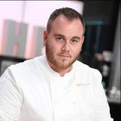 Top Chef : Un candidat obligé de fermer son restaurant, son coup de gueule
