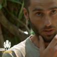 Koh-Lanta Cambodge, épisode du 5 mai 2017 sur TF1.