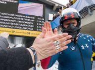 Steven Holcomb: Le champion olympique de 37 ans retrouvé mort dans sa chambre...