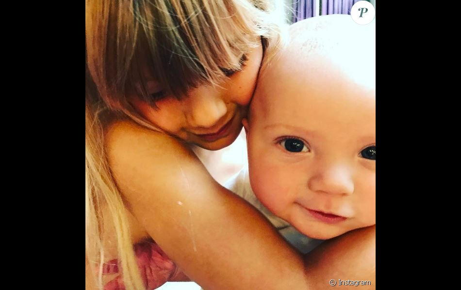 p nk and willow 2017 - photo #10