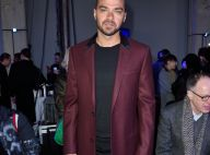 Jesse Williams (Grey's Anatomy) : Son divorce surprise se précise un peu plus...