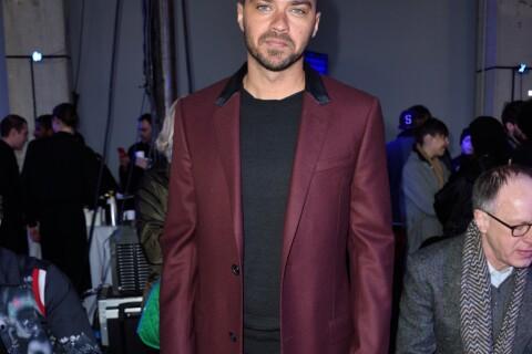 Jesse Williams (Grey's Anatomy) : Son divorce surprise se précise un peu plus...