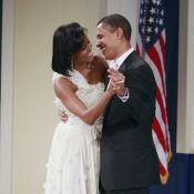 Grosse fiesta pour Obama : Mariah Carey, J-Lo et Marc Anthony, Will.i.am... Le tour des bals en images !