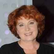 Véronique Genest sans nouvelles de TF1, son retour compromis ?