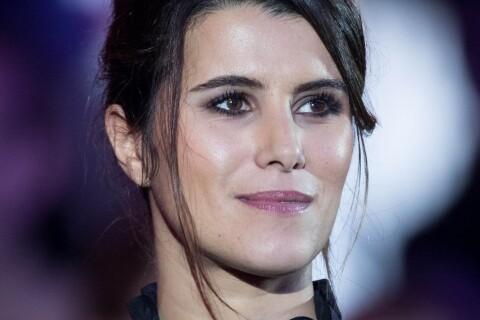 """Karine Ferri, la mort de Grégory Lemarchal : """"Les 30 avril sont particuliers"""""""