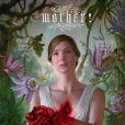 Première affiche de Mother!