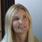 Marie Garet (Secret Story 5) dévoile une photo d'elle enfant, elle a bien changé
