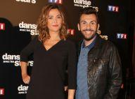 """Laurent Ournac quitte Danse avec les stars : """"Ça me déchire le coeur"""""""