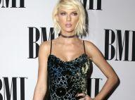 Taylor Swift en couple : La star a craqué pour un acteur anglais