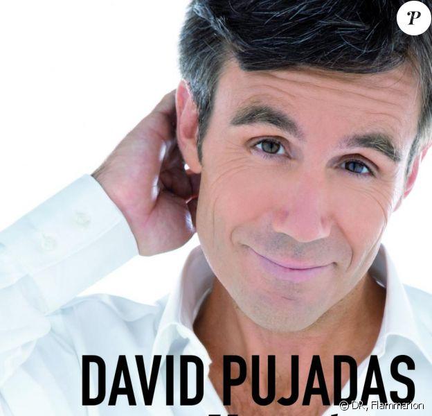 Livre de David Pujadas