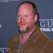 Joss Whedon (Buffy, Avengers) a secrètement divorcé... Et ça ne date pas d'hier