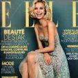 Retrouvez l'intégralité de l'interview de Jade Lagardere dans le magazine Elle, en kiosques le 19 mai 2017