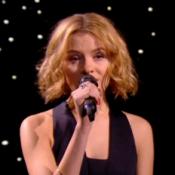 The Voice 6 : Hélène sosie de Lily-Rose Depp ? La Toile s'enflamme !